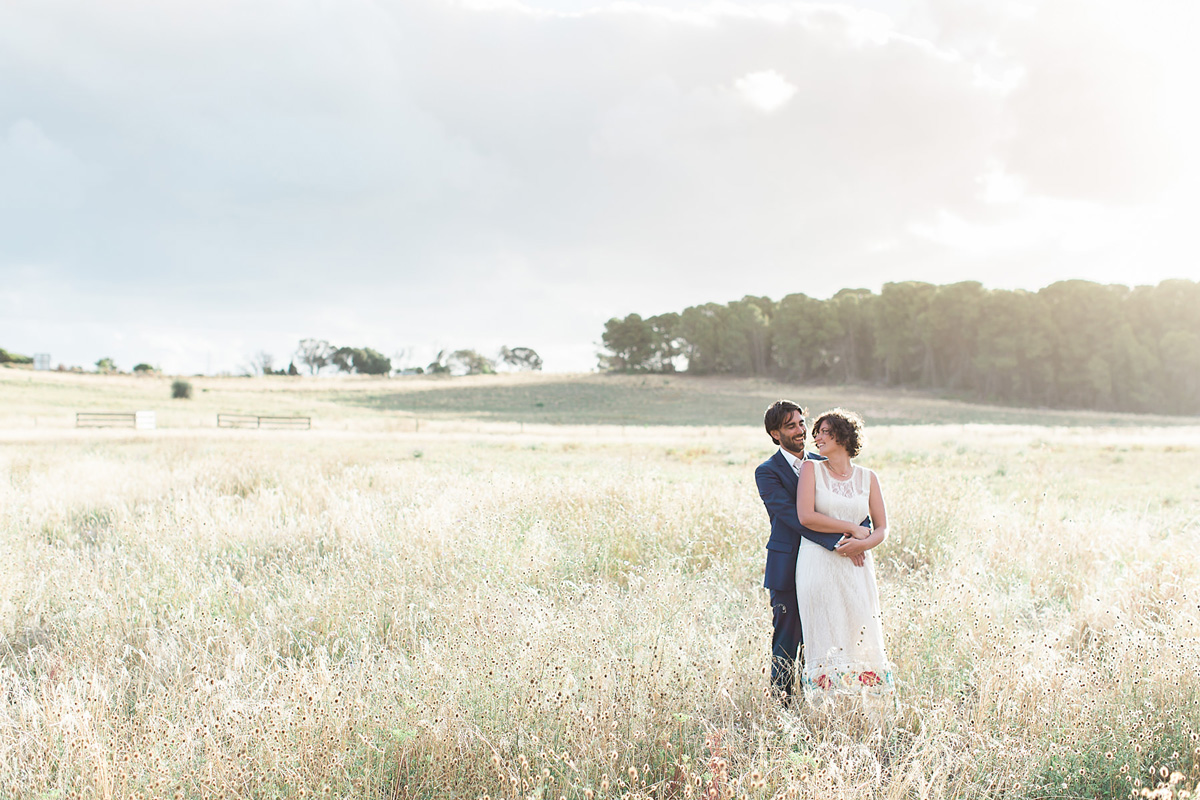 003-farm-wedding-photography