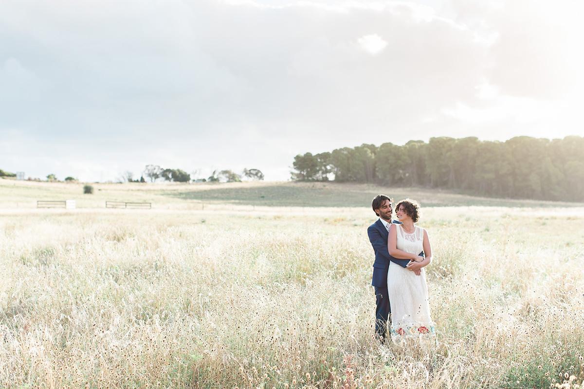 003-farm-wedding-photography