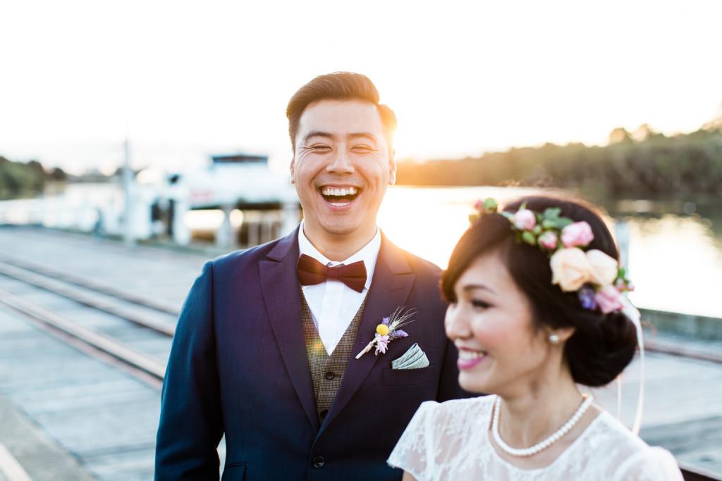006-happy-groom-in-the-golden-hour