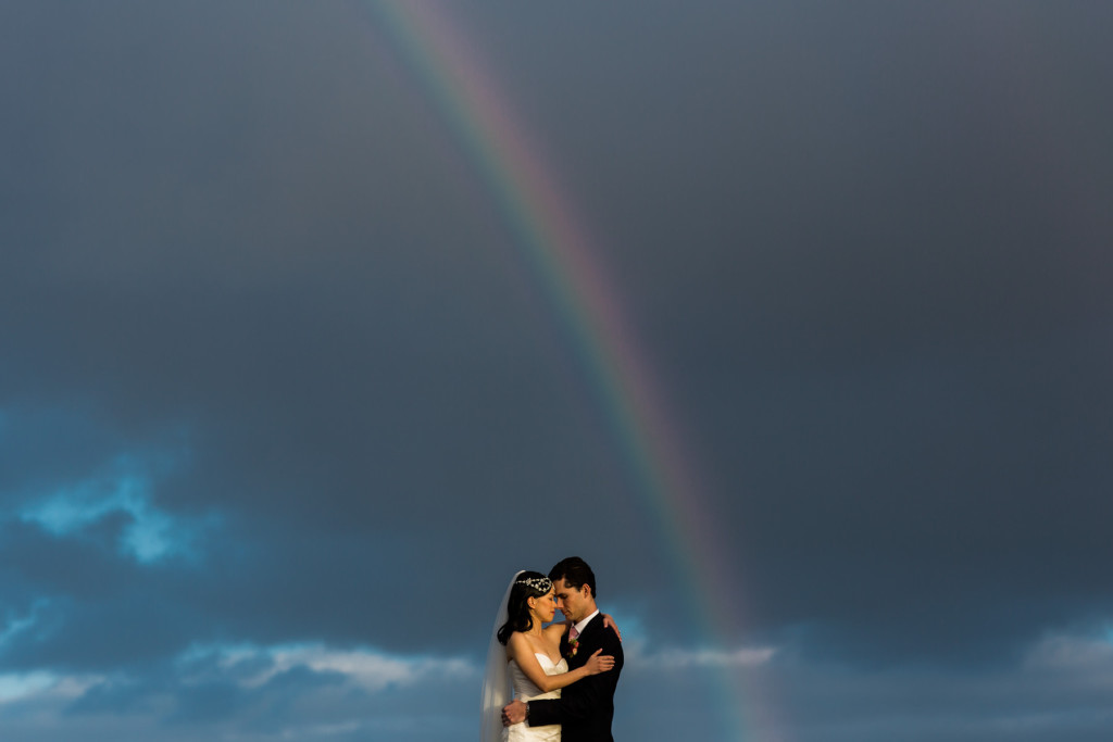 007-creative-wedding-photography