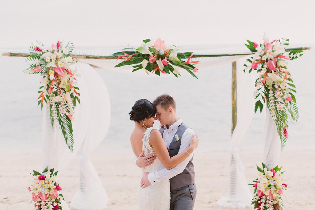 017-destination-wedding-photography-in-fiji