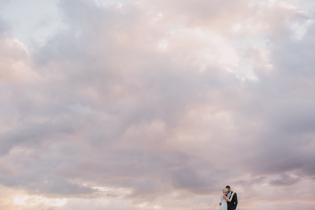 018-southern-highlands-wedding-photography-with-bride-and-groom