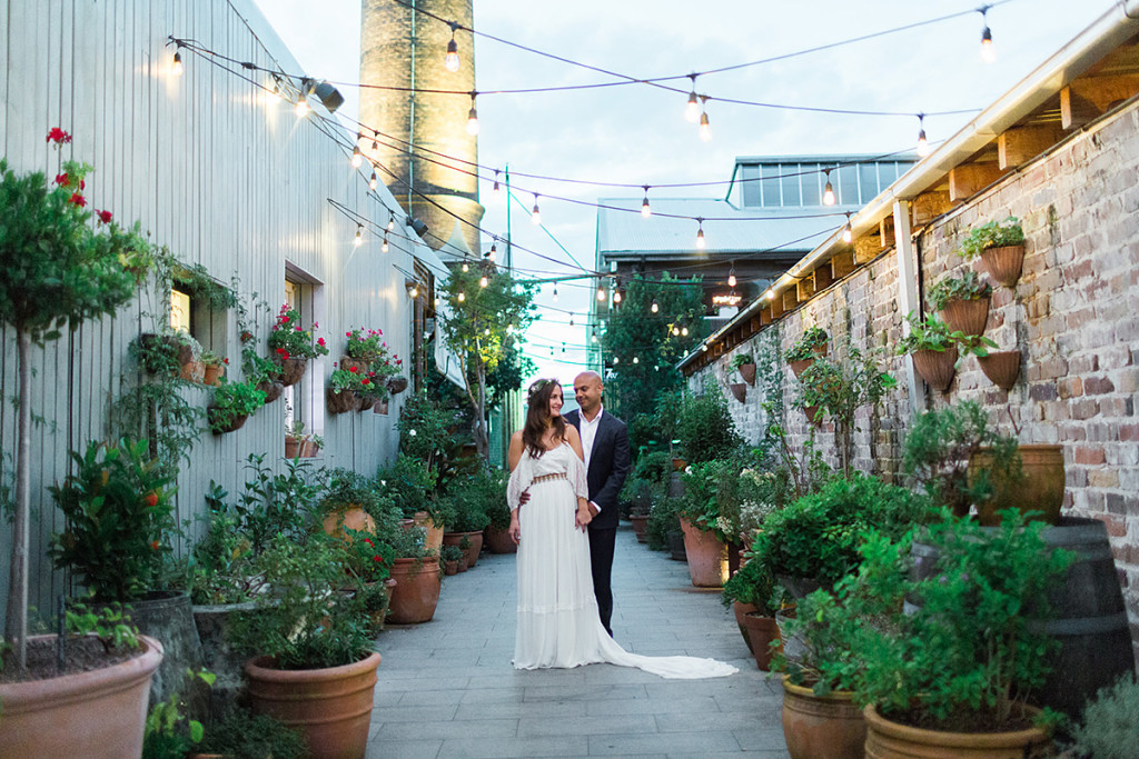 023-the-grounds-of-alexandria-wedding-photography