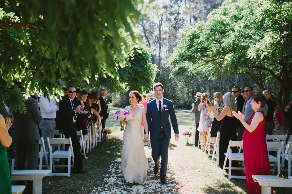 026-hunter-valley-wedding-photography-circa-1876-ceremony