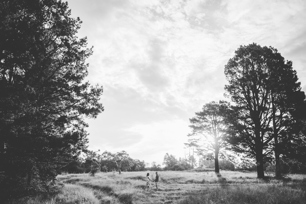 029-blue-mountains-engagement-photography