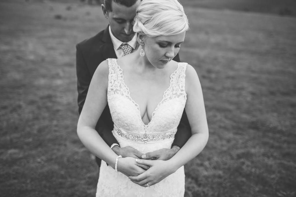 033-southern-highlands-wedding-photography
