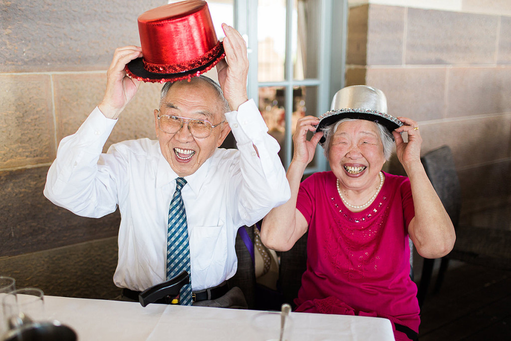 035-grandparent-wedding-photographer