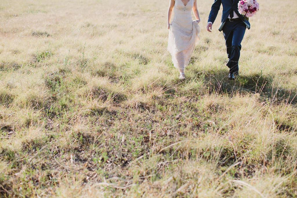 036-hunter-valley-wedding-photography