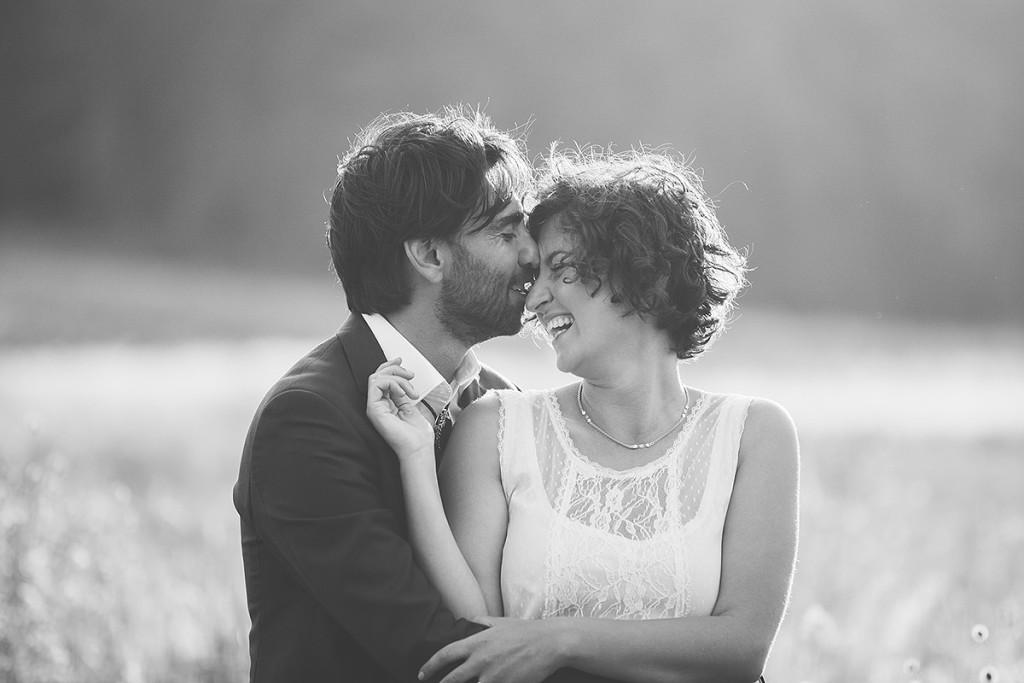 038-natural-farm-wedding-photography