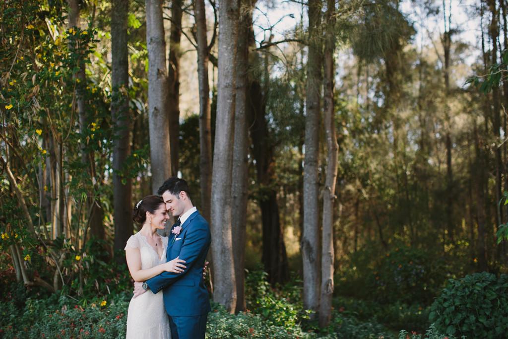 041-romantic-circa-1876-hunter-valley-bride-and-groom