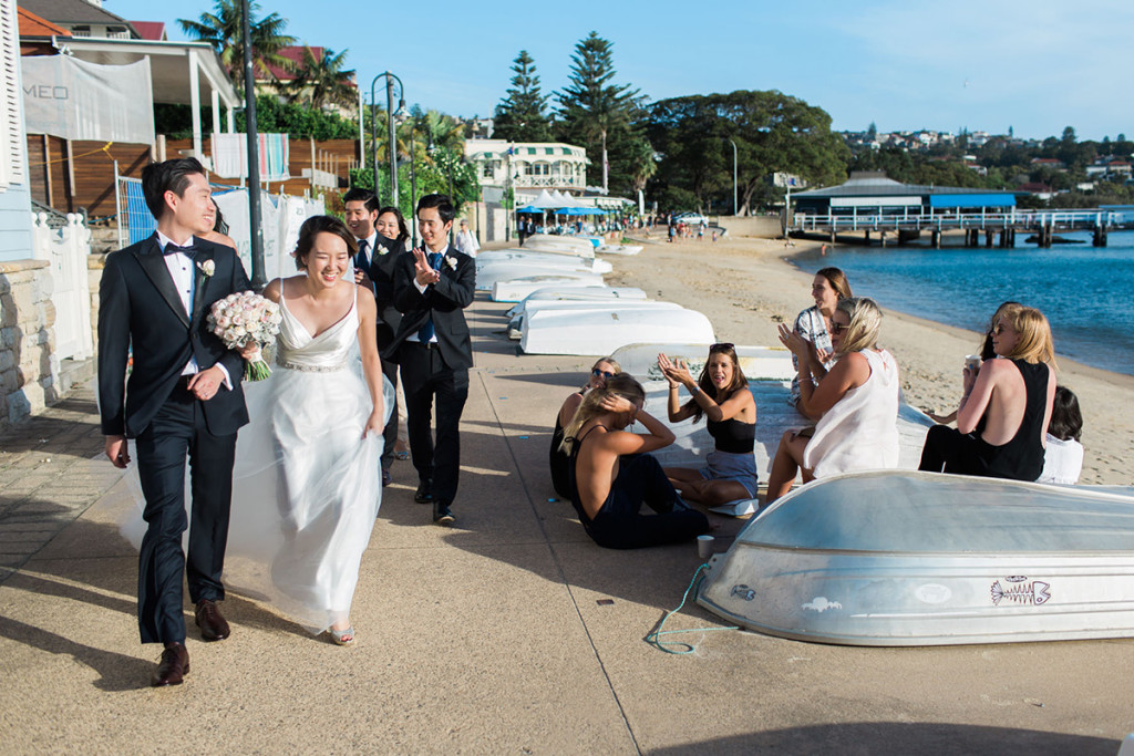 043-watsons-bay-boutique-hotel-wedding-photos