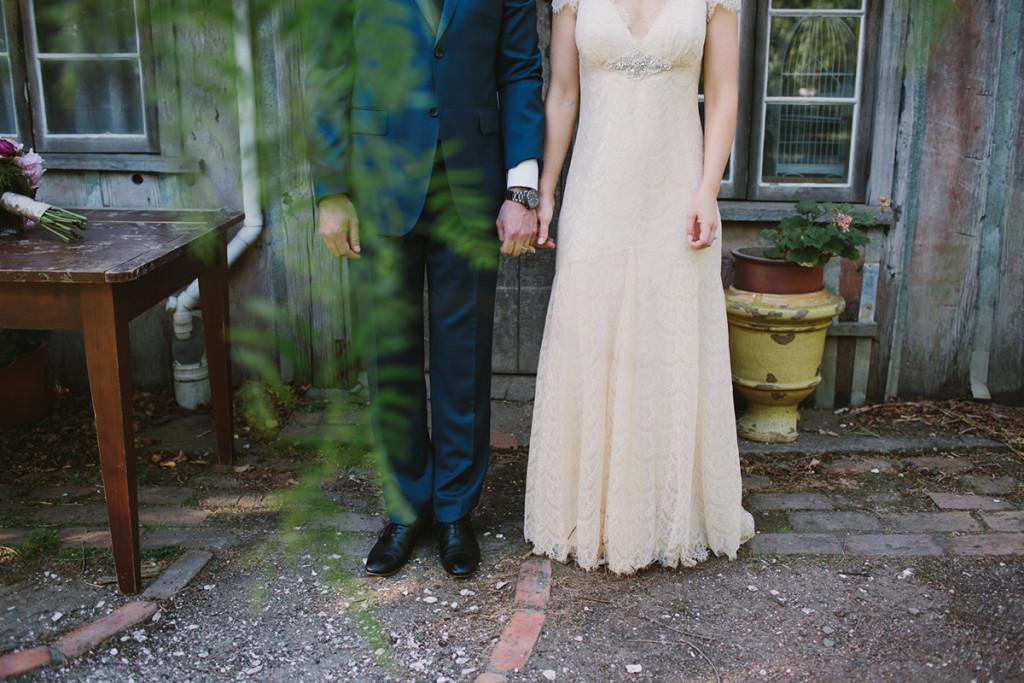 044-roberts-circa-1876-wedding-photography