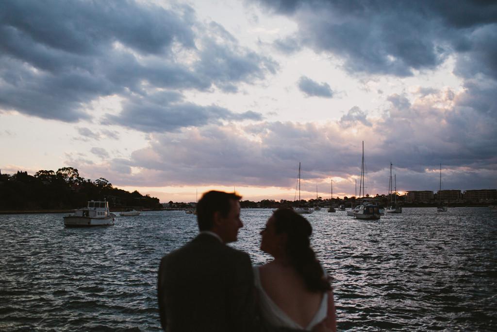 048-sunset-wedding-photography