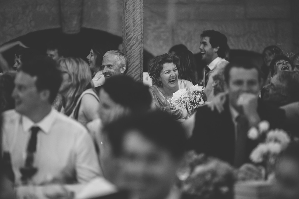 052-candid-laughter-during-bendooley-estate-wedding