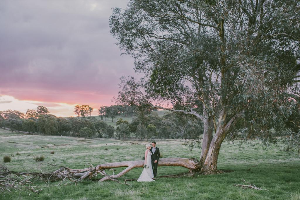053-sunset-portraits-at-southern-highlands-wedding