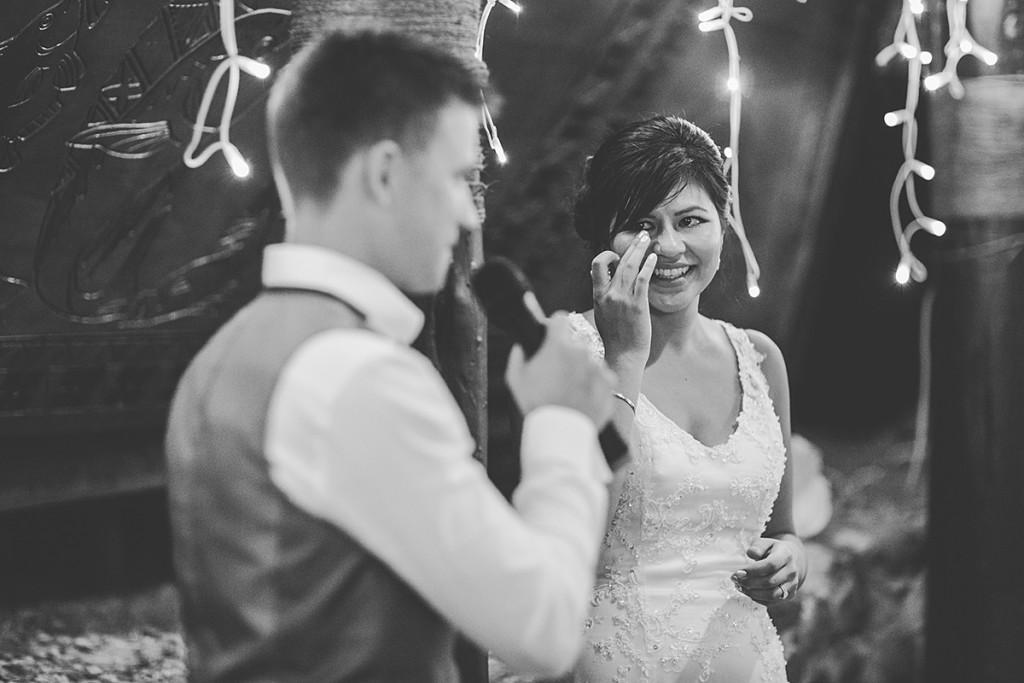 055-tears-of-joy-during-speeches-at-fiji-wedding