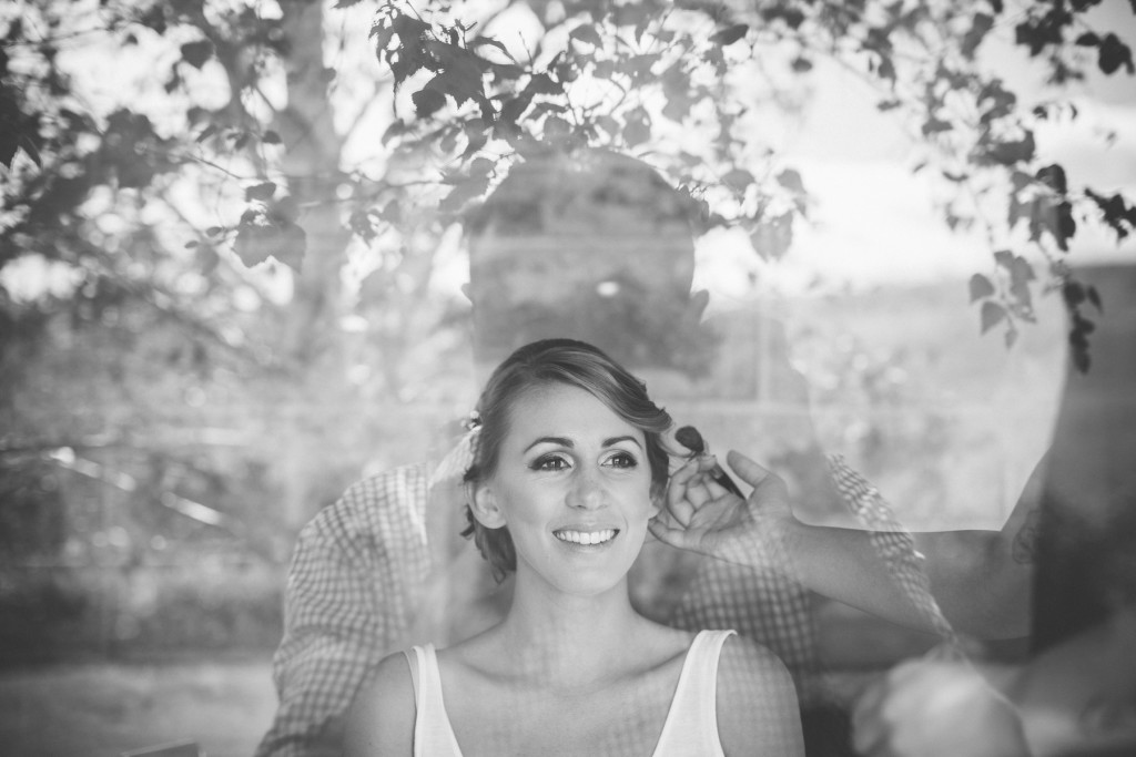Creative Southern Highlands Wedding Photography