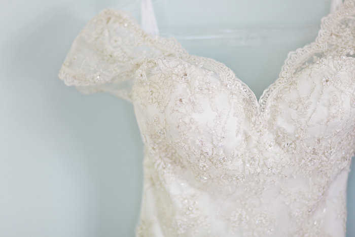 lace-wedding-gown-sydney