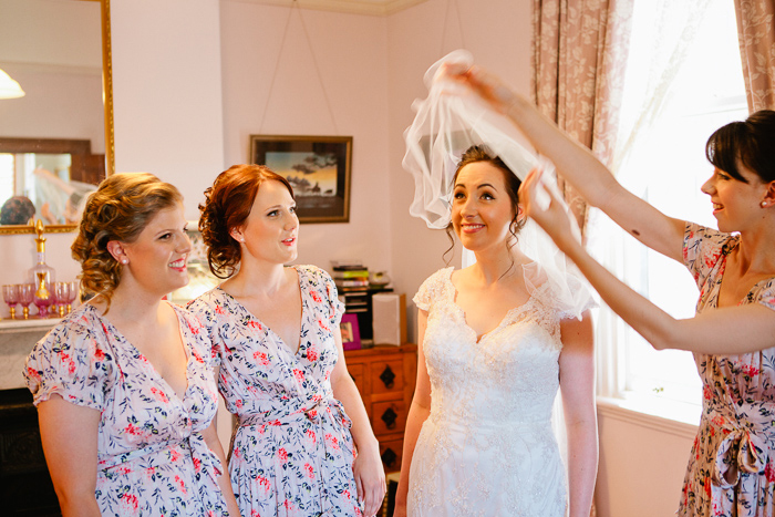 covering-the-brides-veil-before-ceremony
