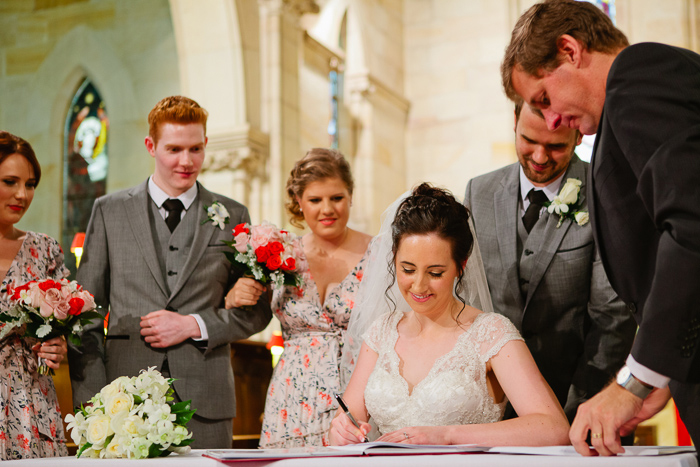 signing-the-marriage-register