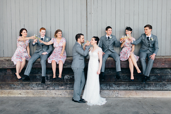 bridal-party-wedding-portraits