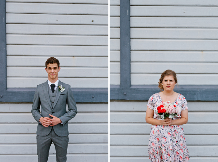 funny-wedding-photos