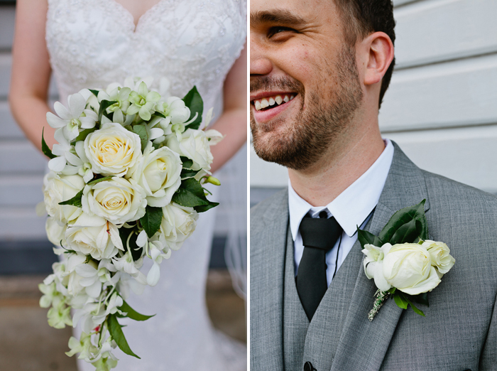 boquet-and-groom-lapel