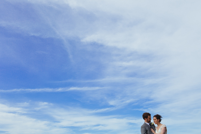blue-sky-wedding-photography