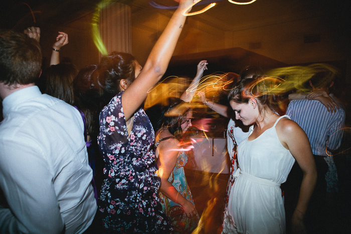 dancing-at-the-wedding-reception-in-sydney
