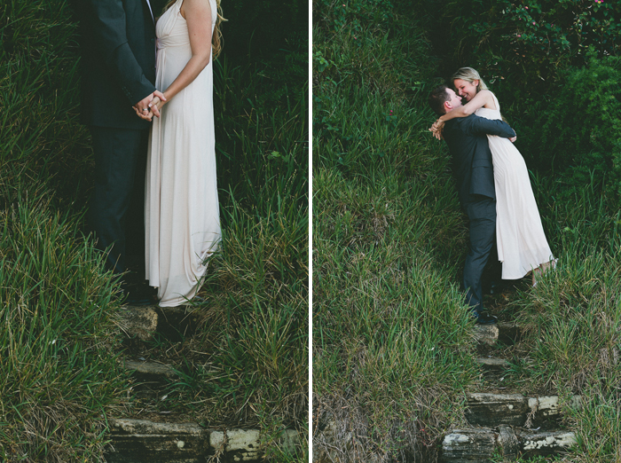engagement-photos-romantic