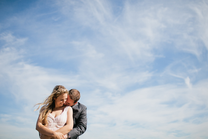 emotional-photojournalistic-engagement-photography