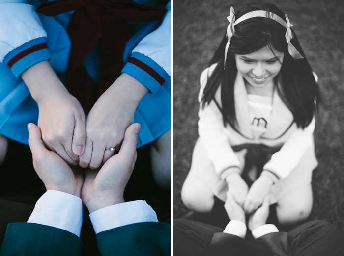 the-melancholy-of-haruhi-suzumiya-engagement-session