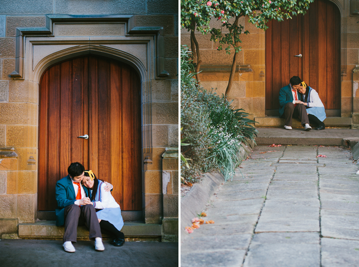 sydney-uni-wedding-photography