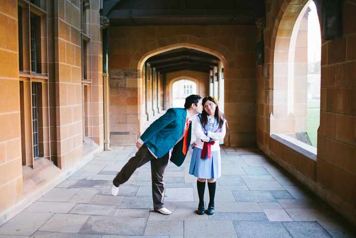 the-great-hall-sydney-uni-photography
