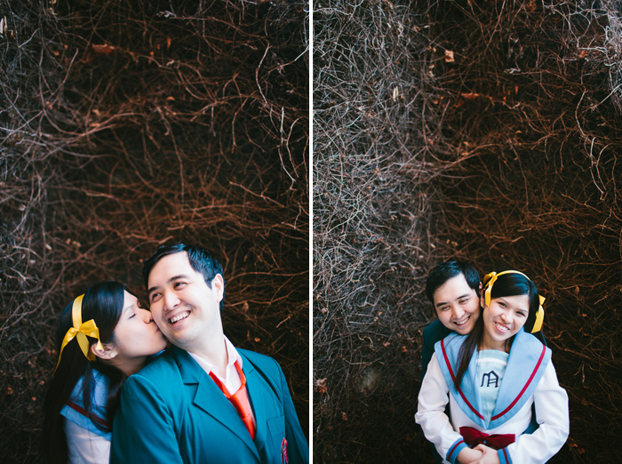 emotion-filled-engagement-portraits