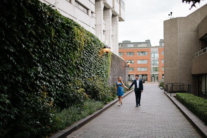 walking-through-london-engagement