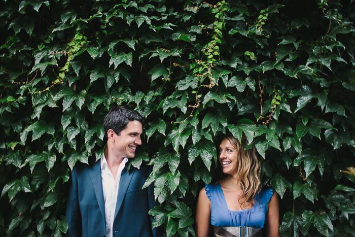 england-wedding-photography