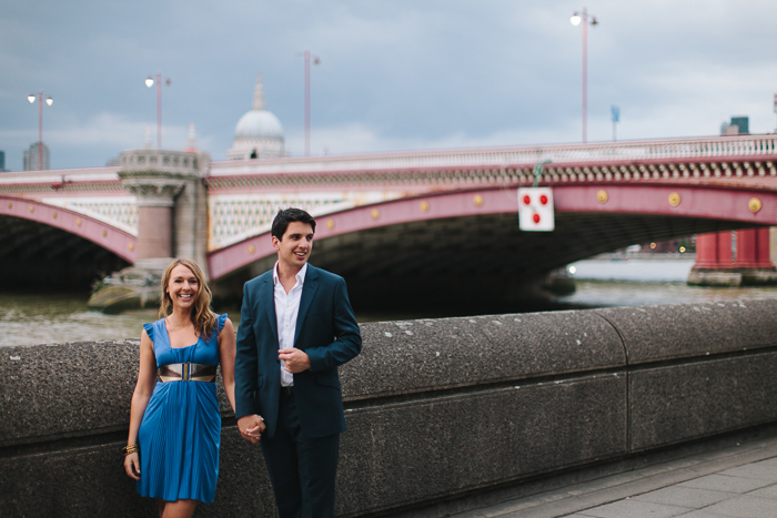 london-bridge-engagement