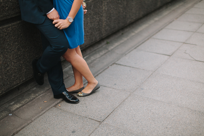 london-southbank-engagement