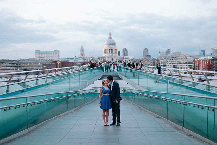tate-modern-st-pauls-cathedral-engagement
