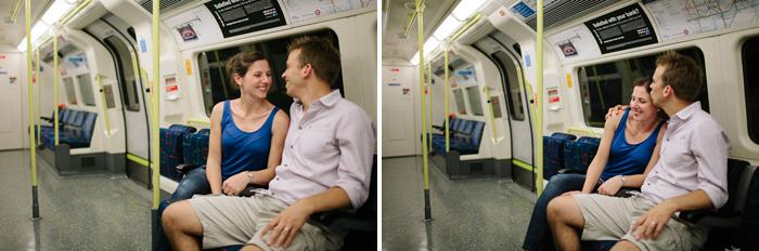 engagement-photography-wedding-london