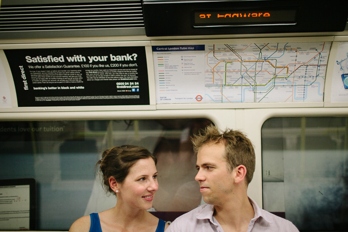wedding-london-photography-uk