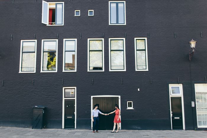 windows-and-doors-architectural-engagement-photography