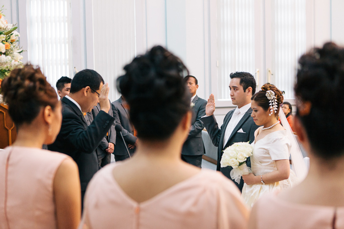 wedding-ceremony-photography-sydney