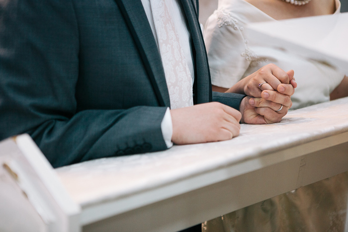 holding-hands-in-wedding-ceremony