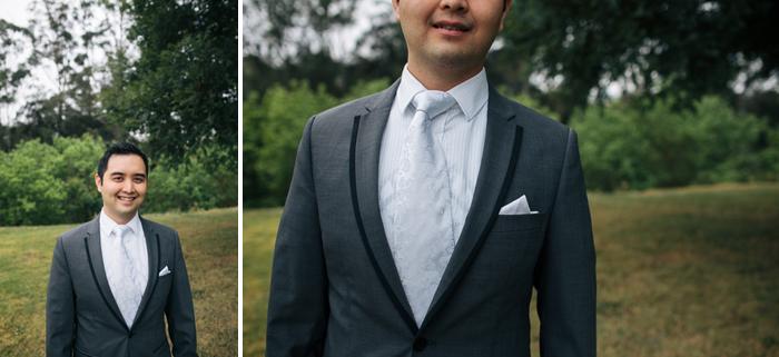 groom-wedding-style