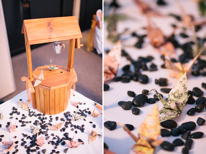 japanese-wishing-well-wedding-styling