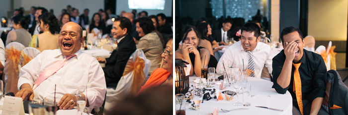 natural-relaxed-wedding-reception-photography