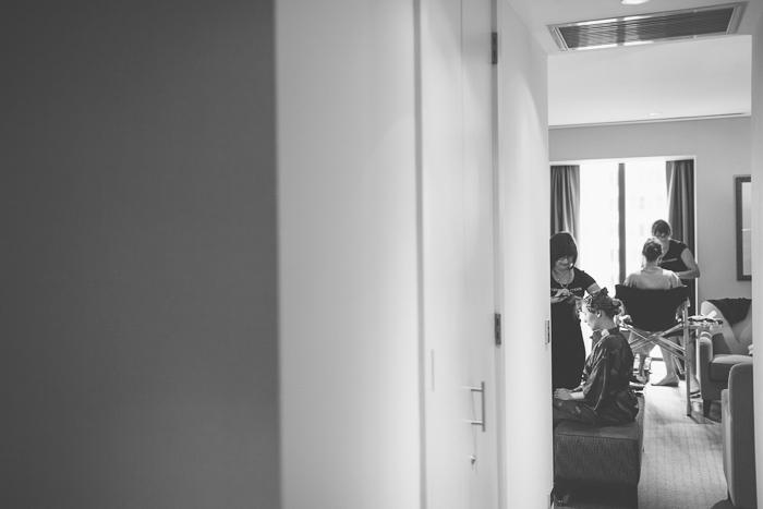 bridal-suite-sydney-sofitel-hotel