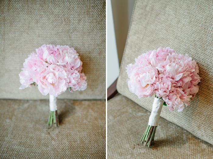 peonie-flower-bouquet